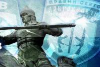 """После пополнения боезапасов из """"путинского гумконвоя"""" боевики активизировали обстрелы из танков и 120-мм минометов, -  пресс-офицер сектора """"Б"""" - Цензор.НЕТ 2082"""