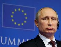 У мужа россиянки, обвиненной в госизмене за звонок в посольство Украины, могут забрать всех семерых детей - Цензор.НЕТ 622