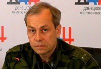 Порошенко обсудил с главами МИД Литвы и Швеции борьбу с терроризмом и европерспективы Украины - Цензор.НЕТ 2376