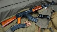 """Террористы обстреляли из """"Градов"""" больницу в Светлодарске: есть пострадавшие среди больных и персонала - Цензор.НЕТ 8913"""